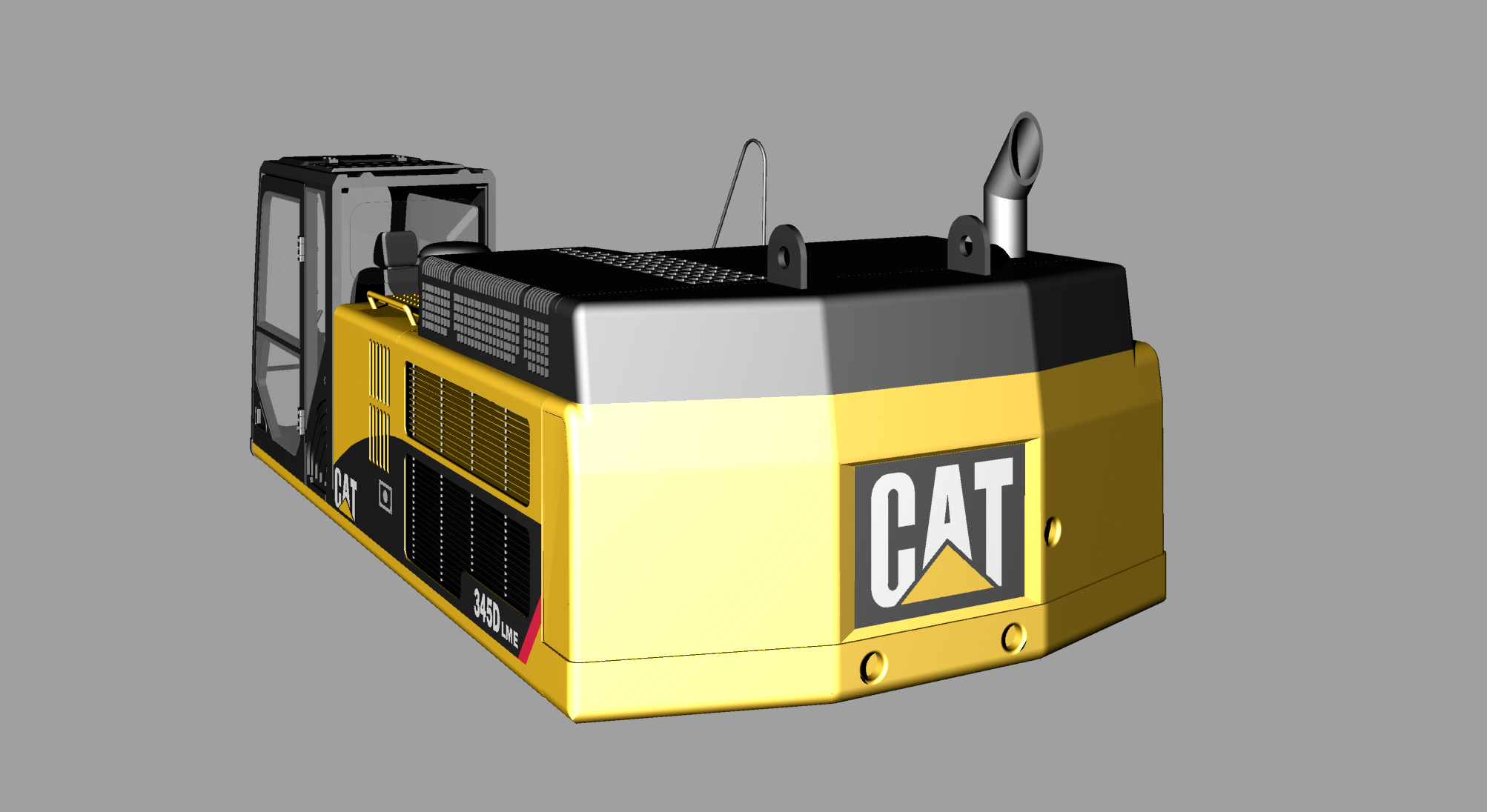 CAT 345D LME RC VUE AR 002.jpg